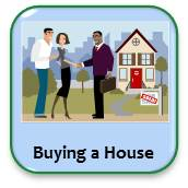 BTN C1 Buying a House