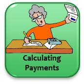 BTN C1 Calculating Payments