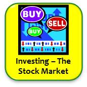 BTN C1 Investing the Stock Market