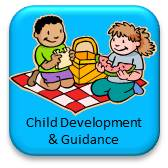 BTN Child Development Guidance