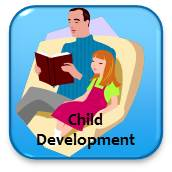 BTN Child Development