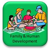 BTN Family Human Development