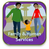 BTN Family Human Services