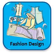 BTN Fashion Design