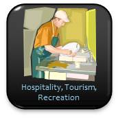 BTN Hospitality Tourism Recreation