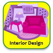 BTN Interior Design