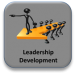 BTN Leadership Development 2