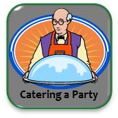 C2 BTN Catering