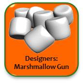 C2 BTN Product Design Marshmallow Shooter