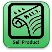 C2 BTN Sell a Product