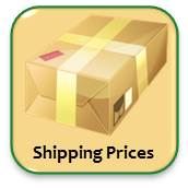 C2 BTN Shipping Prices